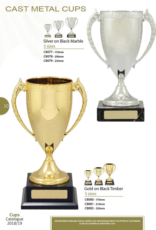 2018-Cups-Catalogue-10