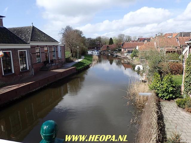 2018-04-16    Pieterburen   Groningen 34 km  (61)