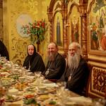 2018.05.30 vechernya v Koretskom monastyre (103)