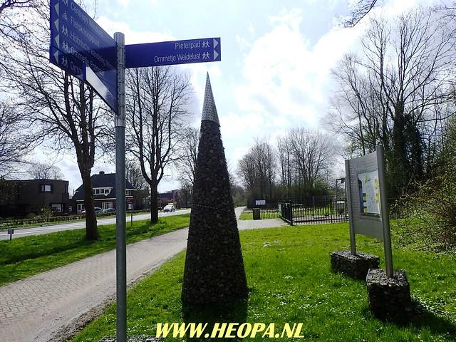 2018-04-16    Pieterburen   Groningen 34 km  (74)