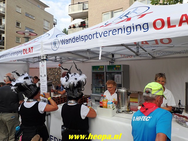 2018-07-19 3e dag Nijmegen  (35)