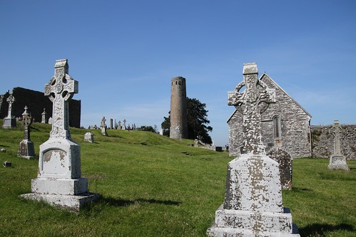 clonmacnoisemonastery clonmacnoise monastery holiday 2018 ireland
