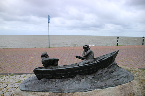 Urk (8)   by Laloe.be
