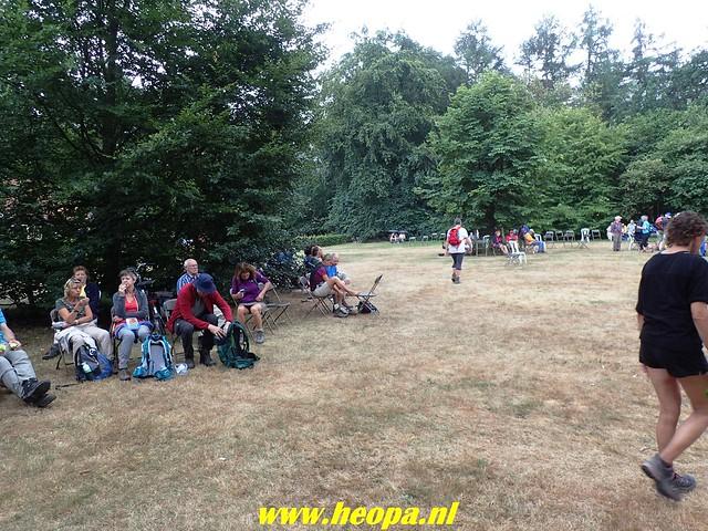 2018-07-11                  Apeldoorn        34  Km   (103)