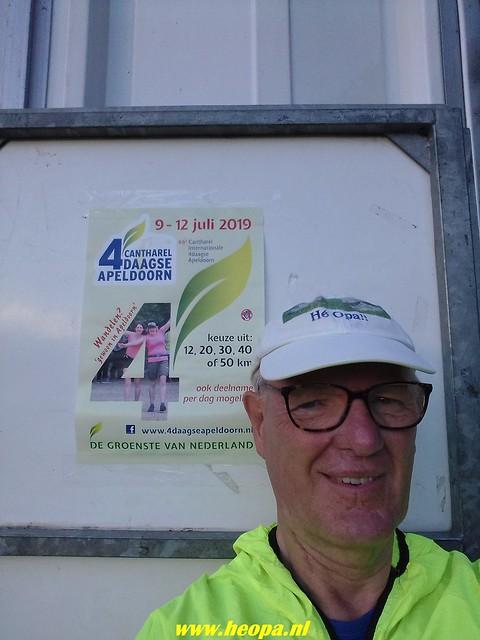 2018-07-11                  Apeldoorn        34  Km   (4)