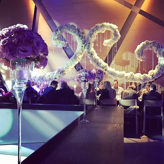Professional Wedding Planner - Israel
