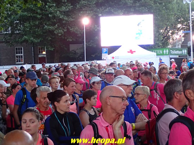 2018-07-18 2e dag Nijmegen004
