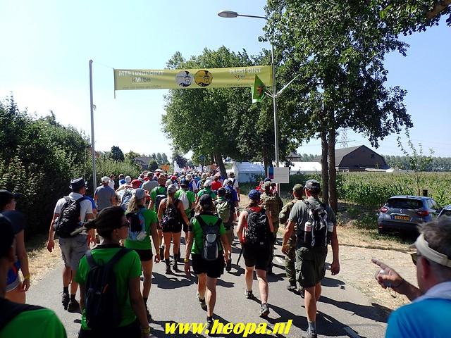 2018-07-17 1e dag Nijmegen (75)