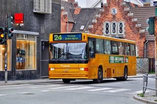 sporveje-00392 (Linie 24, H.H. Seedorffs Stræde, 20.8.10)DSC_6191_Balancer
