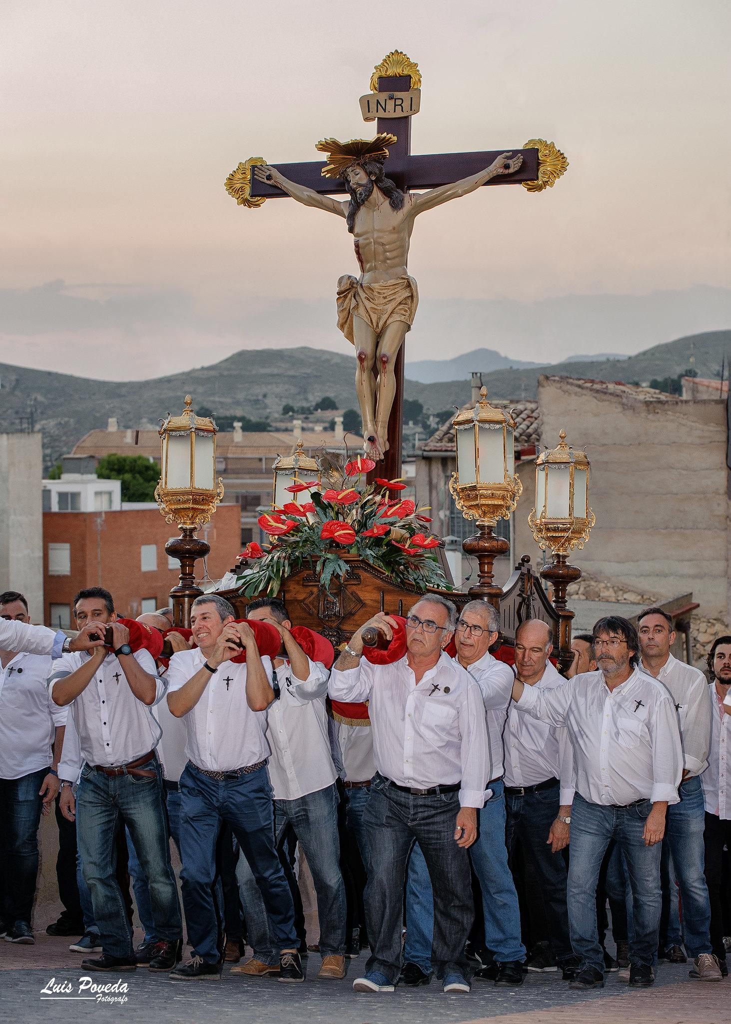 (2018-07-01) - Procesión de subida - Luis Poveda Galiano (13)