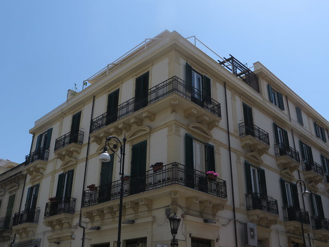 Reggio Calabria (30)