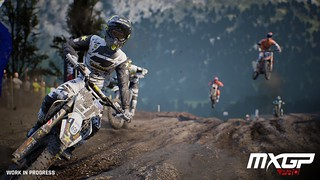 MXGP_PRO_Announcement_05 | by MyXbox.gr