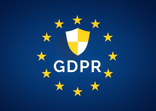 GDPR | by Durgesh_Rockx