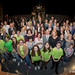 2018_04_17 soirée des trophées - Relais pour la Vie 2018 - Fondation Cancer