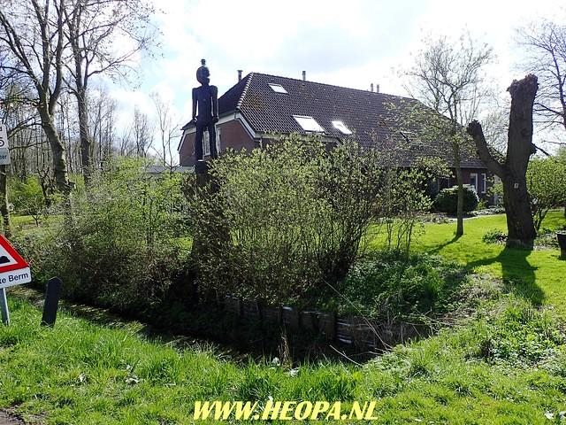 2018-04-16    Pieterburen   Groningen 34 km  (124)