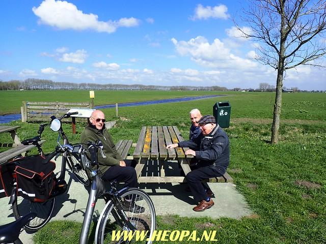 2018-04-16    Pieterburen   Groningen 34 km  (115)
