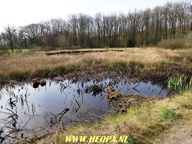 2018-04-17  Groningen -   Rolde 42 Km  (38)