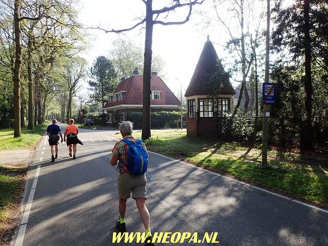 2018-04-21        Den Haag 41 Km      (31)