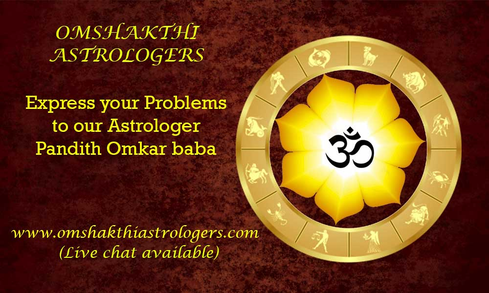 indian astrologers in usa