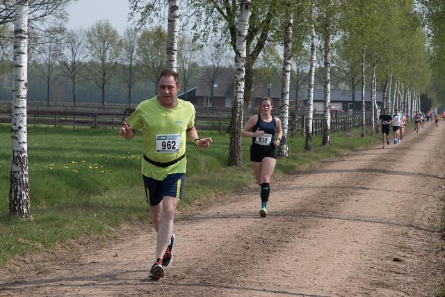 Regio72-Walk&Run2018 (45)