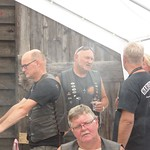 Hartgertreffen 2018