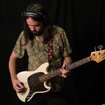 Thu, 12/07/2018 - 10:00am - Cullen Omori Live in Studio A, 7.12.18 Photographer: Jimmy Clifford