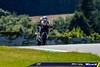 2018-M2-Bendsneyder-Germany-Sachsenring-024