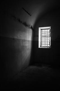 De l'intérieur   by Nathalie Falq