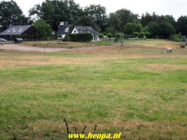 2018-07-11                  Apeldoorn        34  Km   (51)