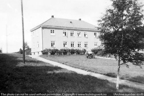 Drøbak (6018)