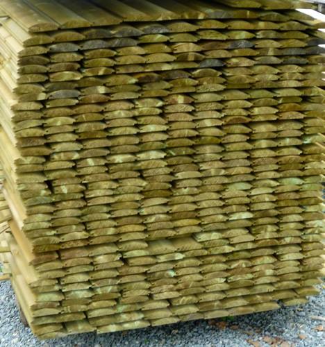 houtprofielen1