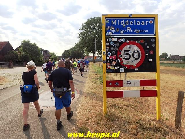 2018-07-19 3e dag Nijmegen  (49)
