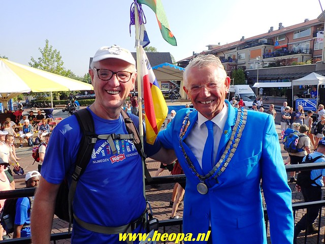 2018-07-17 1e dag Nijmegen (58)