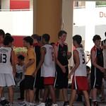 Singapore 2011: BC - Sedale Threatt - AUBD Members