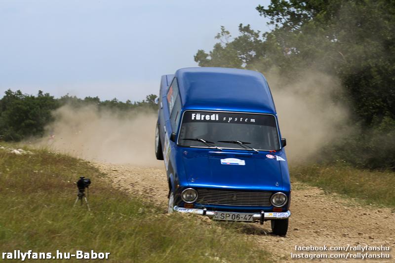 RallyFans.hu-15049
