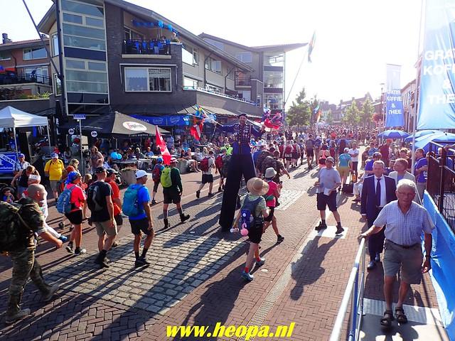 2018-07-17 1e dag Nijmegen (59)