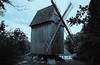 """Bockwindmühle - Goat""""s windmill by Karabelso"""
