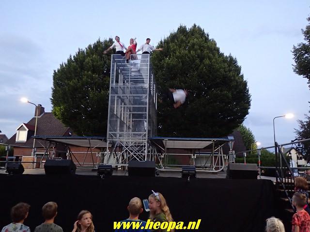 2018-08-08            De opening   Heuvelland   (94)