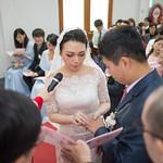 葉宏&若竹 (23)