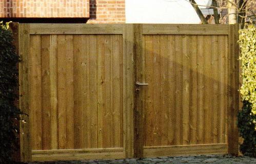 houten poort8