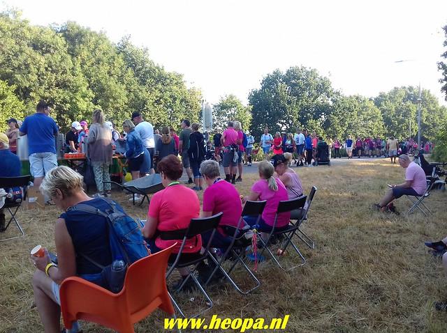 2018-07-18 2e dag Nijmegen014