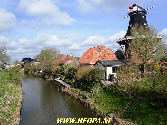 2018-04-16    Pieterburen   Groningen 34 km  (44)