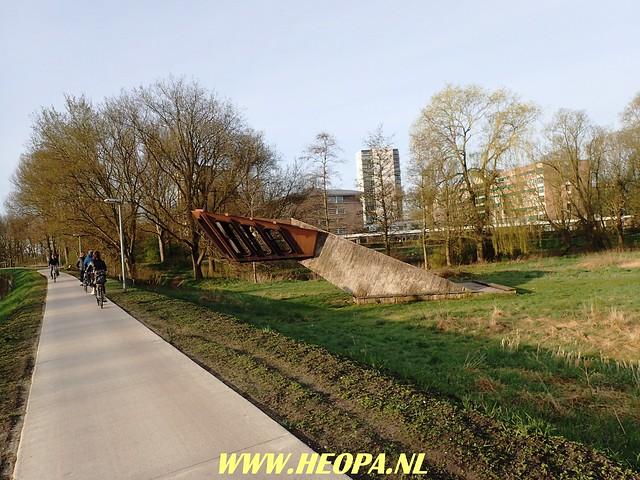 2018-04-17  Groningen -   Rolde 42 Km  (12)