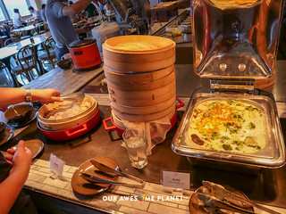 Amba Songshan-20.jpg | by OURAWESOMEPLANET: PHILS #1 FOOD AND TRAVEL BLOG
