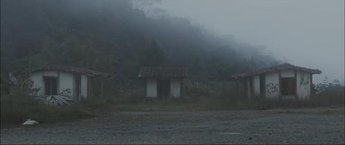 reel cinematografia documental cinematographer colombia david horacio montoya davidhoracio.com 1