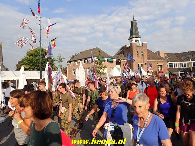 2018-07-19 3e dag Nijmegen  (41)