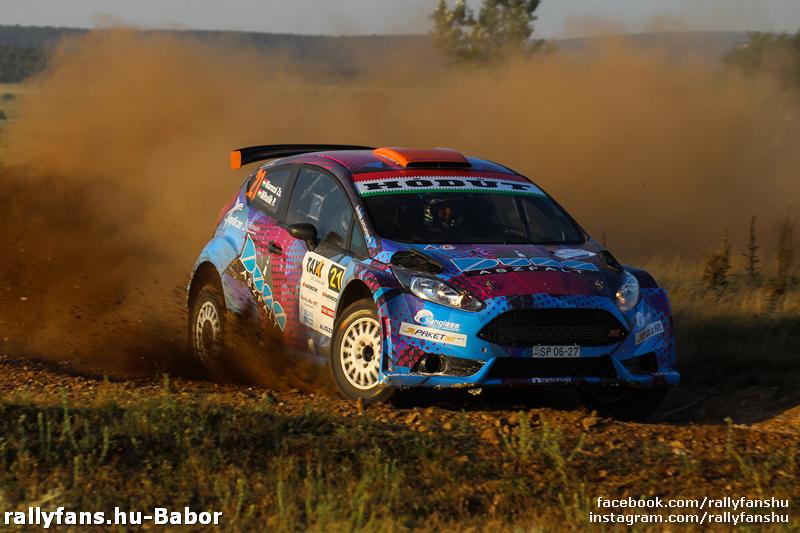 RallyFans.hu-14910