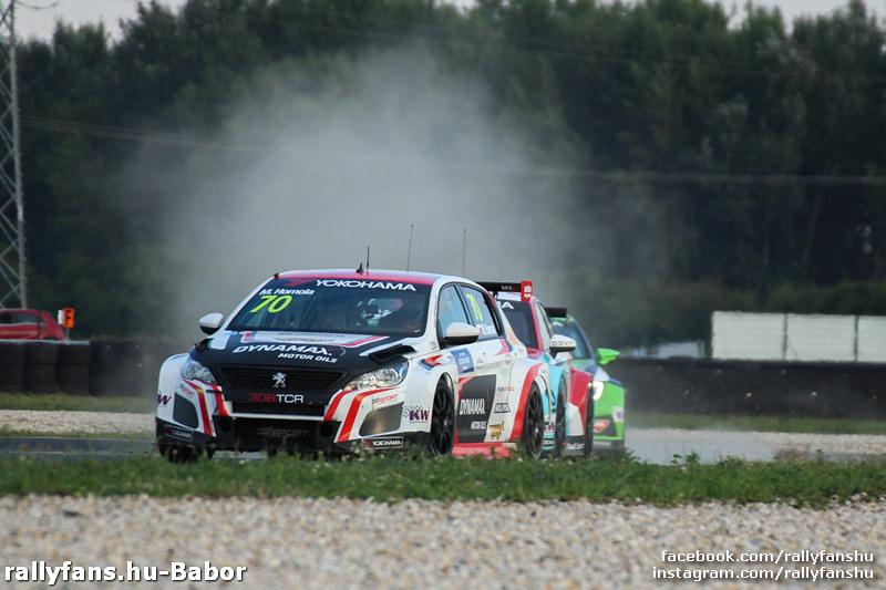 RallyFans.hu-15608