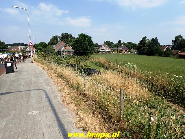 2018-07-19 3e dag Nijmegen  (80)