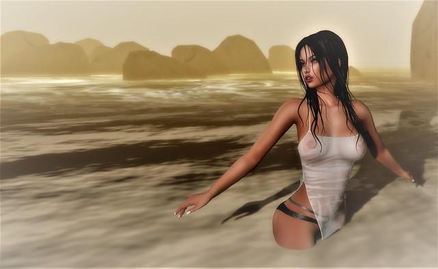 Sirene...